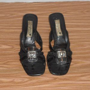 Brighton KAYLA sandals